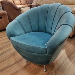 Кресло Ариэль - фото 4627